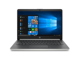 HP 14DK-0011NO Silver (Renew) laptop (7DS84EAR)