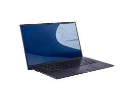 Asus B9450FA-BM0356R Star Black laptop