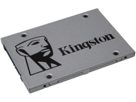 "Kingston 120GB SATA3 2,5"" 7mm (SUV400S37/120G) SSD"