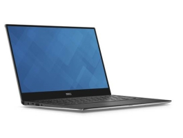 "Dell XPS 9360 (XPS9360-2) Silver ultrabook 13.3"" laptop"