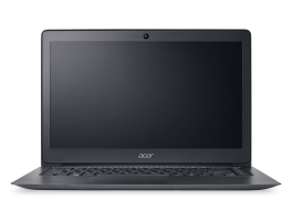 "Acer TravelMate TMX349-G2-M-32XF 14"" fekete laptop"