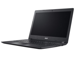 "Acer Aspire A314-31-C29P (NX.GNSEU.012) 14"" fekete laptop"