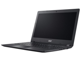 "Acer Aspire A314-31-C2TV (NX.GNSEU.014) 14"" fekete laptop"