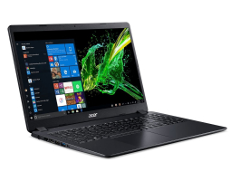 "Acer Aspire A315-42G-R7CR (NX.HF8EU.006) 15,6"" laptop"