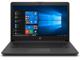 "HP 240 G7 (6HL78EA) 14"" laptop"