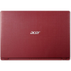 "Acer Aspire A314-31-C2UD (NX.GTHEU.003) 14"" piros laptop"