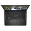 "Dell Vostro 3581 Black 15,6"" laptop (V3581-4)"