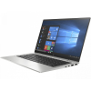 "HP EliteBook x360 1030 G7 13,3""FHD/Intel Core i5-10210U/8GB/512GB/Int. VGA/Win10 Pro/ezüst laptop"