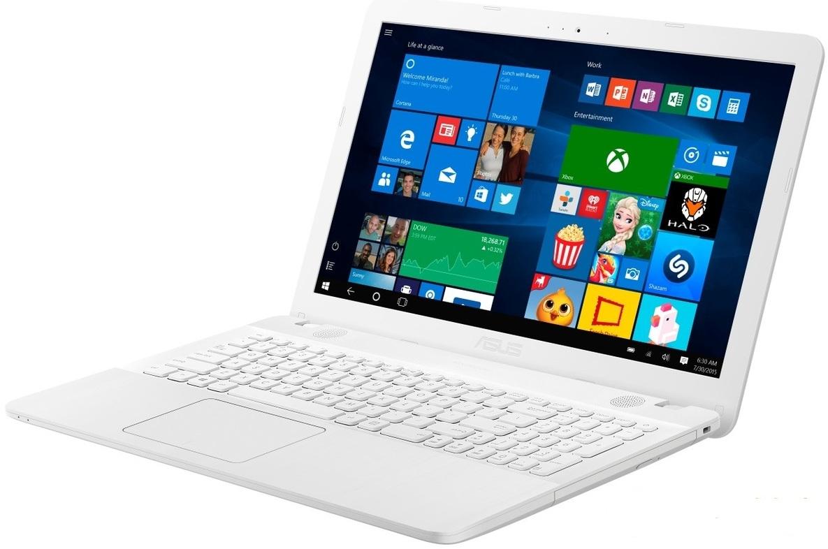 Asus VivoBook Max (X541NA-GQ204) 15 0e520ae5f3