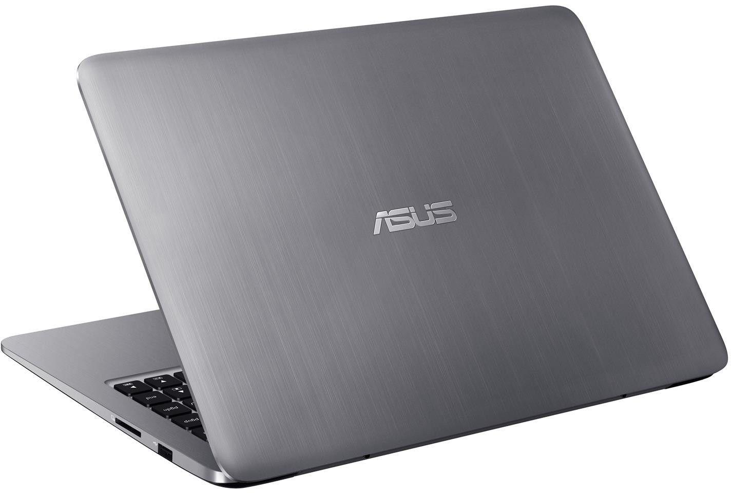 d6b203b1436e Asus E403NA-GA035 EeeBook 14